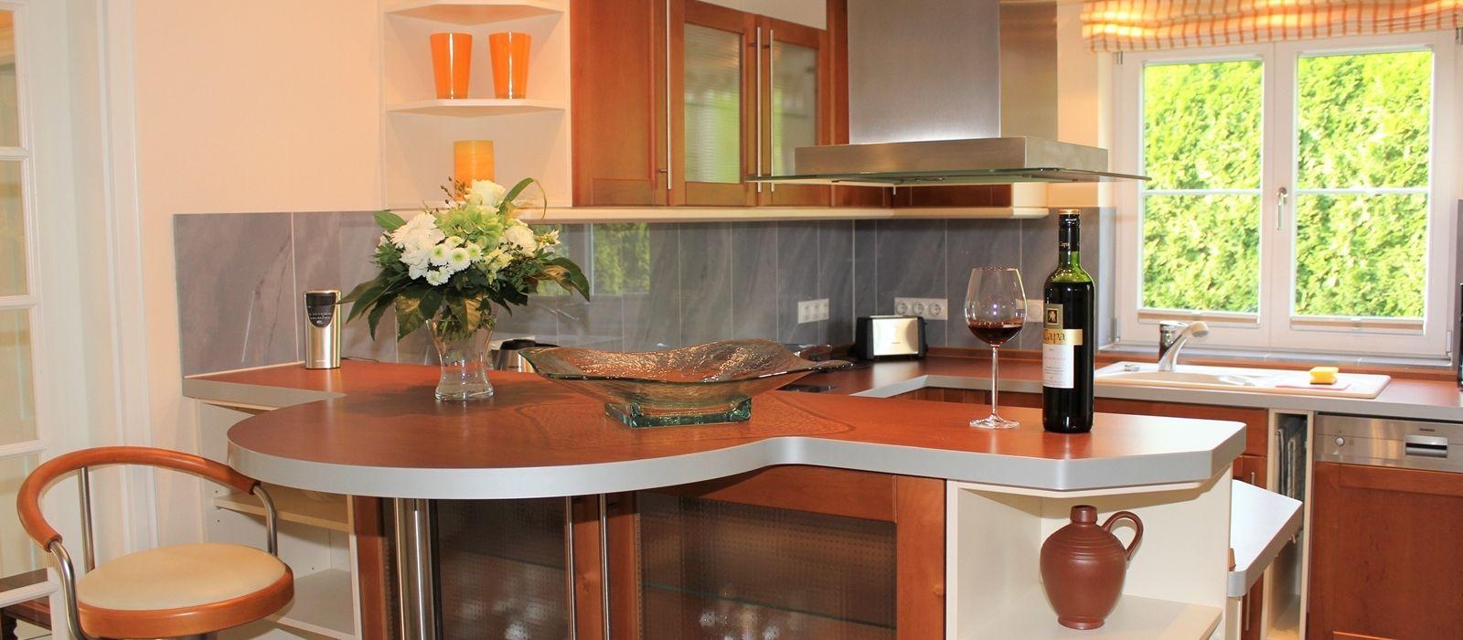 Recknitz Küchen recknitz küche tische für die küche